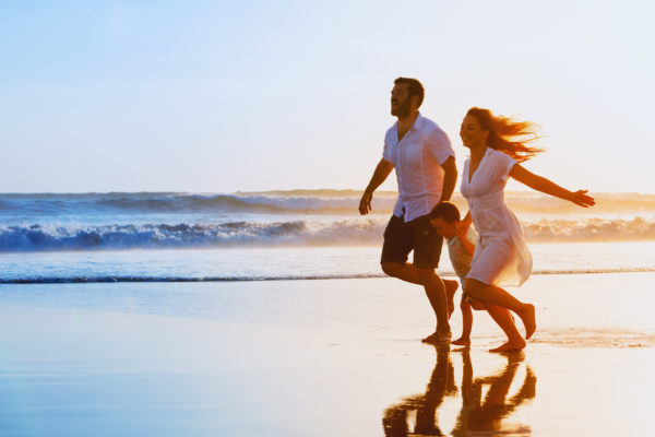 Fitness Holidays and Retreats